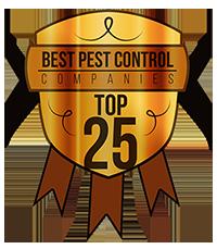 Best Pest Control Companies 200
